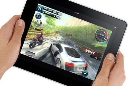 Online Games Refer to Computer Games That Are Played Over a Network of Web Servers