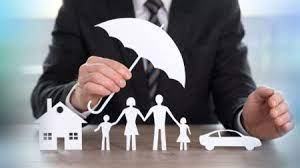 Understanding the Provisions of Your Work-Loss Insurance Policy For Workers